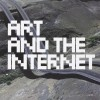 Art and the Internet: A 25 year-old relationship full of passion