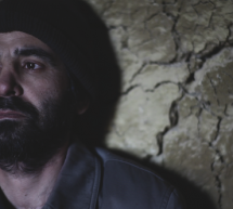 Prahu, Brno a nově i Bratislavu v lednu opět pohltí íránské filmy