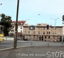 Podívejte se zdarma na českého vítěze My Street Films