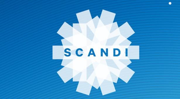 2. ročník Scandi se blíží