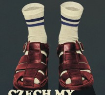 iShorts: Czech My Shorts