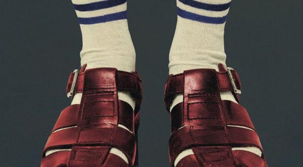 iShorts: Czech My Shorts