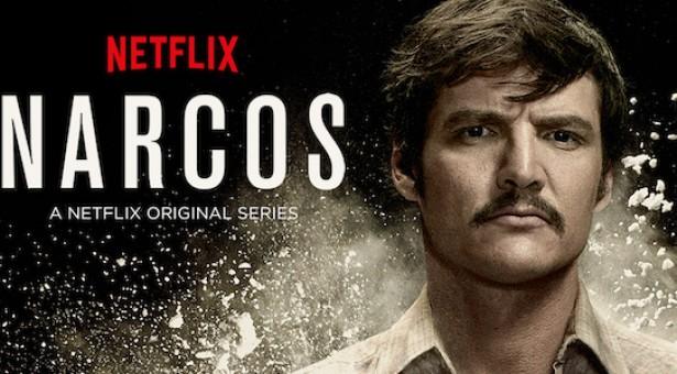 Netflix našiel krajinu zázrakov