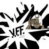 Visegrad Film Forum 2016 je čoskoro tu
