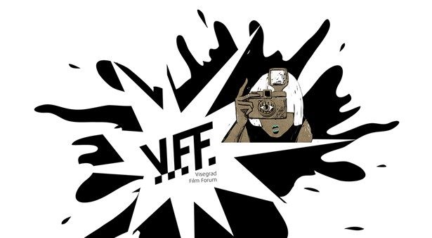 Registration is now open for VFF 2016! Save the date!