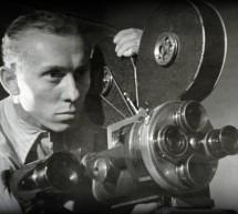 Stream zdarma: Filmový dobrodruh Karel Zeman