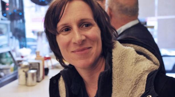 Kelly Reichardt zahájí v Praze evropské turné retrospektivní přehlídky