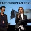 Oceněné projekty pátého ročníku East Doc Platform