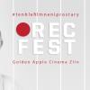 REC FEST 2016: Tenhle film není pro starý