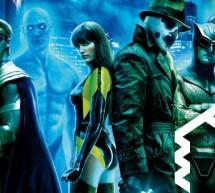 Super-percepce: Minority ve filmových adaptacích komiksů