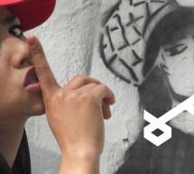 Jeden svět: Sonita rapuje za svobodu. V Teheránu i Americe