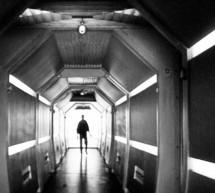 Sekce Cannes Classics promítne legendární českou sci-fi Ikarie XB 1