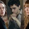 Aerofilms letos uvede do kin sedm soutěžních filmů z Cannes