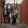 Be2Can na podzim uvede Loachův vítězný film z Cannes