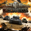Gameplay videa World of Tanks jako fanouškovská tvorba (2)