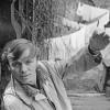 Artcam uvede dokument o osudech Karla Kryla