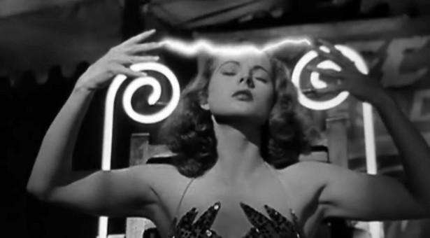 Noir Film Festival 2016 odhaluje další programové sekce