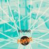 Fokus Fest 2016