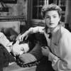 Noir Film Festival: Sigmunde Freude, brzy na tě dojde