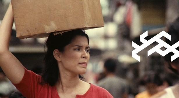 Kterak Letní filmová škola objevila Filipíny