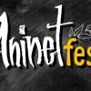 AninetFest uvede 20 nejlepších studentských animáků zcelého světa