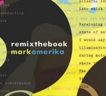 remixthebook Marka Ameriky