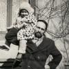 KineDok vMeetFactory zahájí filmem Můj otec bankéř