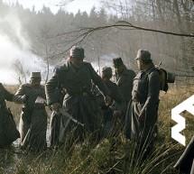 Ledničtí se vydají na bojiště první světové války