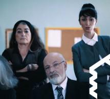 Letošní Ostrava Kamera Oko zahájí poetická komedie o rockovém snu