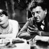Oceňovaný němý film Takový je život se vrací do kin