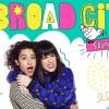 Broad City, buchtí město plné humoru a každodenního feminismu