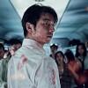 Zombie horory budou děsit diváky na 12. ročníku festivalu Filmasia