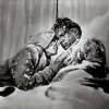 DAS FILMFEST uvede i němý film s Leni Riefenstahlovu