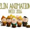Do Zlína dorazí hvězdy světové animace