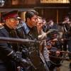 Filmasia se letos zaměřuje na Jižní Koreu, ukáže historické velkofilmy a naláká na páteční hororovou noc