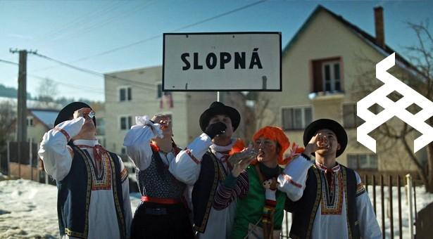 Kterak slovenská cool túra zasáhla Moravu