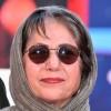 6. ročník Festivalu íránských filmů se blíží