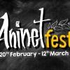 AninetFest: Nejlepší studentské animované filmy online