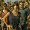 Od Argentiny po Valencii, od komedie po sci-fi – příští týden začíná LA PELÍCULA