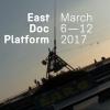 East Doc Platform přivítá 400 filmových profesionálů zoblasti dokumentu