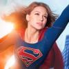 Všechny cesty vedou k Supergirl