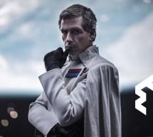 Rogue One: Na hraně Nové naděje
