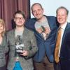 Na světovém finále 48 Hour Film Project triumfovali čeští režiséři