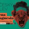 Březnové Večery iShorts uvedou české Lví kraťasy