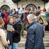 To nejlepší ze středoevropského filmu nabídne 19. Kino na hranici