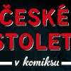 Výstava České století v komiksu
