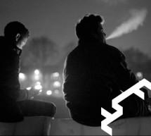 Kino na hranici: současné polské filmy