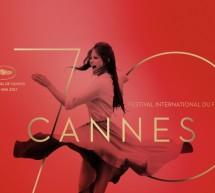 Cannes 2017: Amerika a Francie především