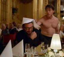 Vítězný film z Cannes v českých kinech
