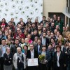 Visegrad Animation Forum has awarded the most promising animated projects in development